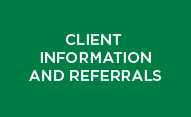 Client information & referrals