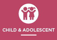 child and adolescents